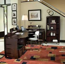 home office bedroom desk decorating ideas office amp workspace bedroom home throughout home office desk buy office desk