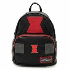 <b>Marvel</b> из искусственной кожи, <b>рюкзаки</b>, сумки и портфели для ...