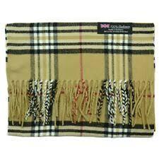 <b>Winter Shawls</b>/Wraps for <b>Women</b> for sale   eBay