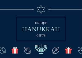 30+ Best Hanukkah Gift Ideas for Jewish Friends & Family [Adults + ...