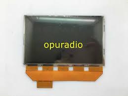 Free shipping LT061CA28000 LT061CA40200 Brand New <b>Original</b> ...