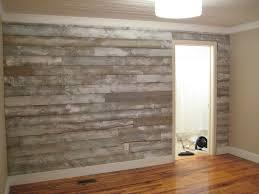 size bathroom wood wall panels paneling