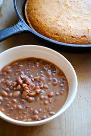 Image result for beans in a crock pot