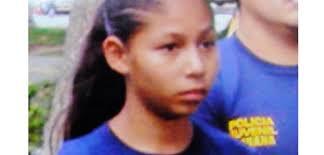 Buscan a menor extraviada en TijuanaSolicitan apoyo para encontrar a la menor Karla Judith Morales Rodríguez Solicitan apoyo para encontrar a la menor Karla ... - news_thumb_22648_630