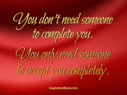Valentines Day Quotes For Valentines Day Quotes Collections 2015 ... via Relatably.com