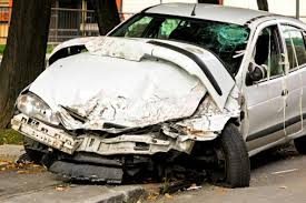 Clearwater Car Accident Attorneys | Auto Accident Law Firm