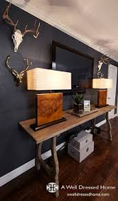 before after a masculine home office brave business office decorating ideas awesome