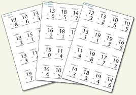 Where can I find Second Grade Math Worksheets? - Addition ...Math Worksheets - Addition. Second Grade ...