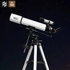 Youpin BEEBEST Professional Astronomical Telescope Stargazing ...