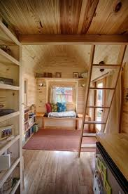 Sweet Pea Tiny House Plans  Big Enough to Start a Family sweet pea tiny house plans