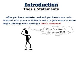 define persuasive essay  photo  introduction argumentative essay  thesis statement on definition essay hero free essays  locke