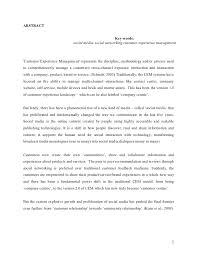 Nelson mandela essay - Top Academic Writers That Merit Your Trust