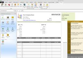 simple invoice sample s rep on product report simple invoice sample s rep on product report uis edition