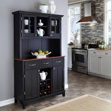 buffets hutches kitchen corner modern kitchne and dinning room furniture with cool
