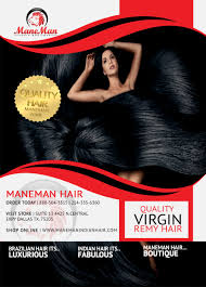 hair salon flyer graphics designs hair hair hair salon flyer