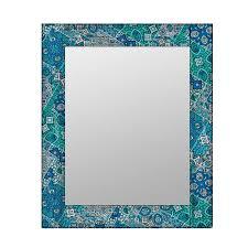 <b>Зеркало</b> интерьерное <b>Дом</b> Корлеоне <b>Зеркало настенное</b> Альби ...