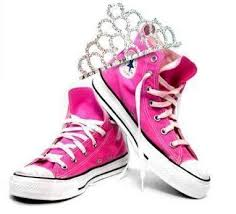 תוצאת תמונה עבור נעלים