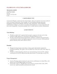 resume sample for doctors resume sample medical assistant resume sample for doctors tremendous objective for resume medical assistant brefash physician assistant resume sample medical