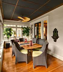 beautiful hurricane lamps technique minneapolis traditional porch innovative designs with baseboard beadboard ceiling fan chair cushions hurricane lamp baseboards ceiling fan