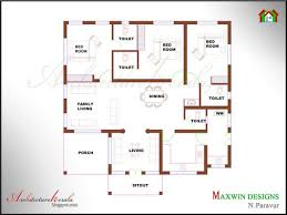 House plans  Kerala and Floors on PinterestArchitecture Kerala  BHK SINGLE FLOOR KERALA HOUSE PLAN AND ELEVATION
