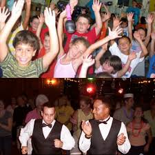 Image result for fun parties in New Jersey