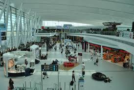 Aeroporto di Budapest-Ferihegy