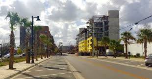 com collegetown phase ii 2015 03 20a 2015 03 20a