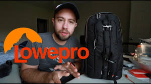 <b>LowePro Slingshot Edge 250</b> QUICK REVIEW | Best Photography ...