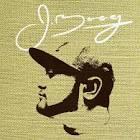 J. Boog EP