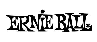 <b>Ernie Ball</b>: о бренде, каталог, новинки, купить