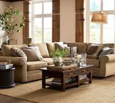Jute Rug Living Room Heathered Chenille Jute Rug Natural Pottery Barn Au