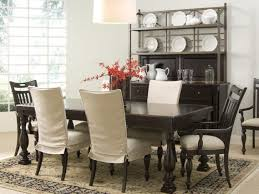 transitional dining chair sch: alluring transitional dining table furniture modern room set