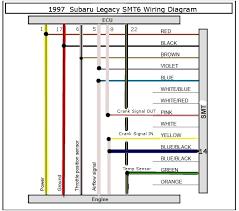 wiring diagram 2009 subaru impreza the wiring diagram 2002 subaru radio wiring diagram digitalweb wiring diagram