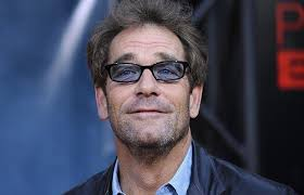 Huey Lewis arrives at the premiere of Pineapple Express in Los Angeles - Huey-Lewis_784552i
