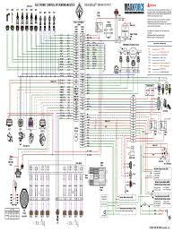 international engine wiring diagram international printable maxi force engines diagrams international truck wiring diagrams source