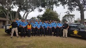 a s s e t security inc careers and employment indeed com we offer several benefits to our employees and have exciting career advancement opportunities