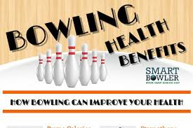 64 Clever Bowling Slogans and Taglines | BrandonGaille.com