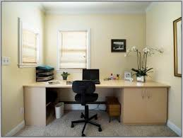 great wall colors for home office best wall color for office