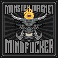 <b>Monster Magnet</b>: <b>Mindfucker</b> - Music on Google Play
