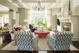 ideas transitional living rooms
