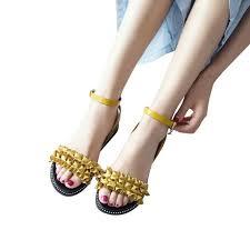 <b>Flip Flops</b> Men's Summer <b>Sandals</b> Beach <b>Slippers Casual</b> Outdoor ...