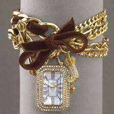 ساعات بناات عصرية 2015 ساعات images?q=tbn:ANd9GcR