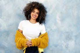 Review: <b>Kandace Springs</b> Moves Between Worlds on '<b>Indigo</b> ...