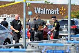 north carolina wal mart shooting planned police say the north carolina wal mart shooting planned police say the washington post