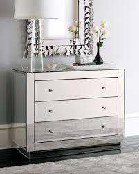 neiman marcus interior design home decor furniture dressers bedroom mirrored bedroom mirrored furniture dresser