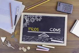 the pros cons of homeschool dual enrollment you should consider the pros cons of homeschool dual enrollment you should consider com