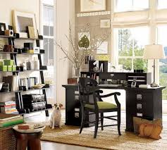 images about pottery barn office on pinterest pottery barn barn office furniture