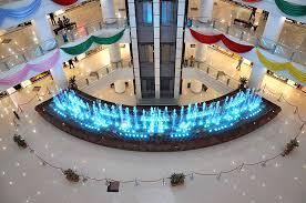 Image result for مجتمع تجاری وصال مشهد