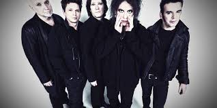 "<b>The Cure's</b> ""Seaside"" <b>Cure</b> for Sheltering at Home - PopMatters"