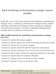 operations manager resume sample medical office manager resume top 8 marketing medical office manager resume examples